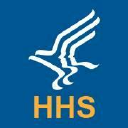 HHS Awards Contract to Improve Maternal Health Data Collection and Drive Clinical Quality Improvement