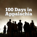 Unseen Impacts: Overdose Deaths Created a Shortage of Autopsy, Transportation Resources in W.Va