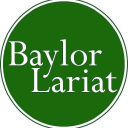 Baylor Professors Gain Eye-Opening Recognition for Retinal App