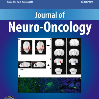 Facial Nerve Management in Patients with Malignant Skull Base Tumors