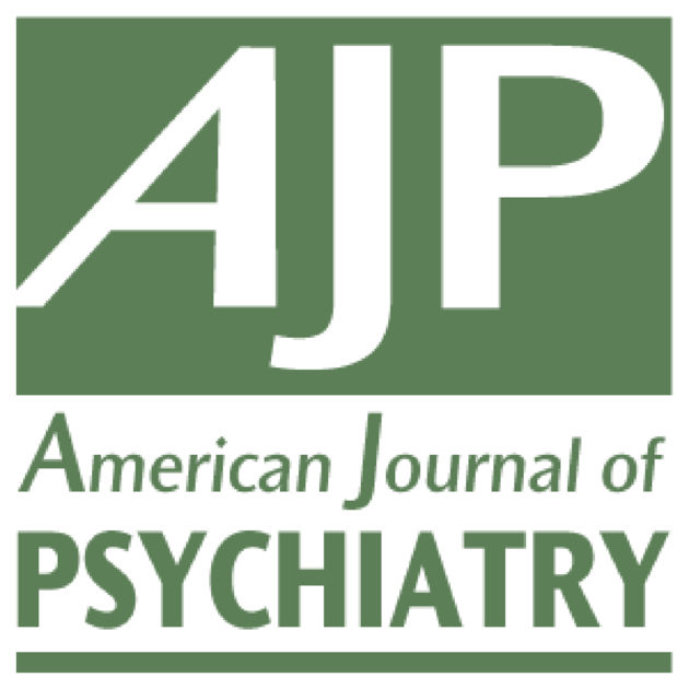 Should Psychotherapy Be a Psychiatric Subspecialty?