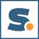 Company News: Douglas Walsh Promoted at Syracuse VA Medical Center