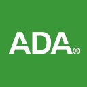 ADA Joins Other Health Care Organizations in Appeal for More PPE, Other Supplies
