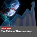 The Future of Neurosurgical Education Part I: Setting the Stage