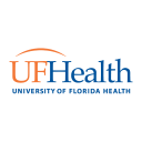 Nationally Known Orthopaedist Selected as Chief Medical Officer for UF Health Shands