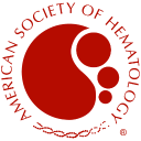 Analysis of Outcomes of Hemophilia Care over 50-Year Span Reveals Progress, Ongoing Disparities