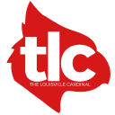U of L Not Releasing Number of Active COVID-19 Cases