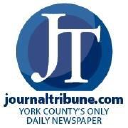 Construction to Begin on Behavioral Health Unit at Sanford Medical Center