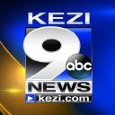 KEZI 9 Checks in September