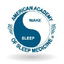 Editorial by AASM Leaders Promotes Expertise of Board Certified Sleep Specialists
