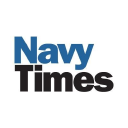 Navy Ramps up Anti-Suicide Battle with Outreach and New Review