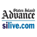 Dr. Robert Silich, Dedicated Surgeon at Staten Island University Hospital, Dies at 79
