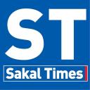 City Hospital Now Offers Advanced LASIK Surgery at Subsidised Rate