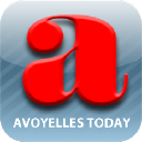 Avoyelles Parish Hospitals Prepared for COVID-19 Testing