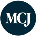 Madison Doctors Offering Concierge Medicine as Primary Care Providers