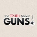 Can Kaiser Permanente Be Honest in Their Gun Research?