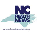 New Greensboro Clinic Aims to Be Medical Home for Seriously Ill Children