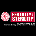 Reviewers of the Year 2018. Fertility and Sterility Celebrates Excellence in Our World Class Reviewers