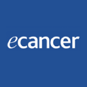 Genomic Study of 6000 NCI-MATCH Cancer Patients Leads to New Clinical Trial Benchmarks