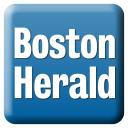 Average Age of Massachusetts Coronavirus Patients Drops Amid Vaccine Rollout