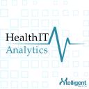Mayo Clinic Launches Data Analytics Platform for Drug Development