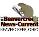 Doctors Join Beavercreek Practices