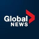 Saskatchewan Coronavirus Hospitalizations Below 150 for the 1st Time in 2 Months