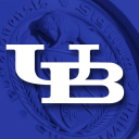 UB's Front Line Physicians Face Challenging Work Conditions Posed by COVID-19
