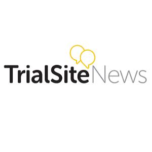 NYU Langone & NIA's Impact Collaboratory Commence Long-Term Care COVID-19 Antibody Study