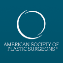 American Society of Plastic Surgeons Creates Inaugural Gender-Affirming Master Class Procedures from Liposuction to Botox Are up Among the 55-and-Older Age Group