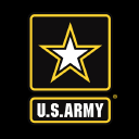 Army Research Office Names Chief Scientist