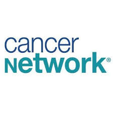 New Developments in Active Surveillance for Prostate Cancer