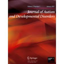 Parent Perspectives Towards Genetic and Epigenetic Testing for Autism Spectrum Disorder