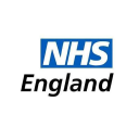 NHS Funds Tech to Protect Prostate Cancer Patients During Radiation Treatment