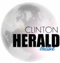 CGH Mount Carroll Medical Center Announces Opening