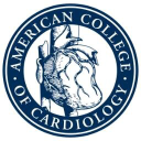 Important Interventional Trials from ACC.20/WCC Virtual
