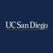 U.S. News & World Report: UC San Diego #1 for Gastroenterology and Hepatology Research