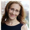Dr. Elizabeth Vainder   Healthy Weight Management for Kids   Oct. 21st, 2020   MD for Moms Radio