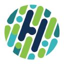 Health Equity Trailblazers Recognized