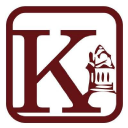 Opinion: Kutztown University Must Be Aware of COVID-19 Second Wave