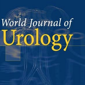 Whole-Body MRI-Based Multivariate Prediction Model in the Assessment of Bone Metastasis in Prostate Cancer