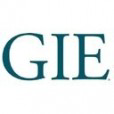 GIE Welcomes a New Editorial Review Board Member
