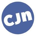JFSA's Alyson's Place Grows to Serve Client Base