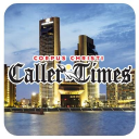 Corpus Christi Medical Center to Participate in Plasma Study to Help COVID-19 Patients