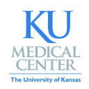 KU Medical Center Professor Seeks to Promote Equity in Residency Applications and Virtual Interviews