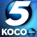 Oklahoma Doctor Talks About How COVID-19 Patients Are Being Treated