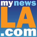 Orange County Reports 308 New Cases of COVID-19