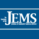 Feds Host Summit on Integrating Prehospital and Hospital Data