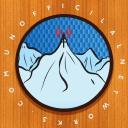 Ski Resort Workers at Higher Risk for Skin Cancer