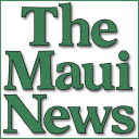 Maui County's Doctor Shortage Grows